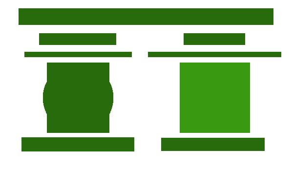 Chiamaci allo 0321 976664 o cercaci su WhatsApp