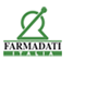 Farmadati Italia Srl