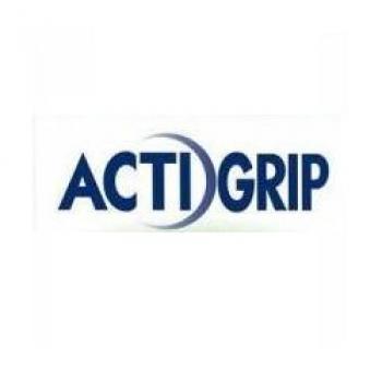 Actigrip