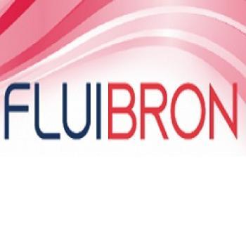 Fluibron