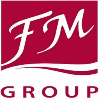 Fm Italia Group