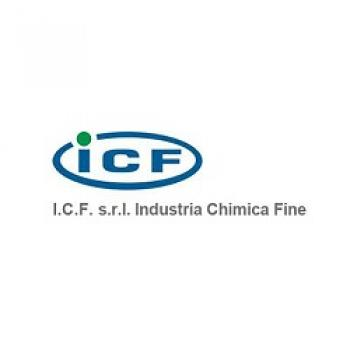 I.c.f. Ind. Chimica Fine