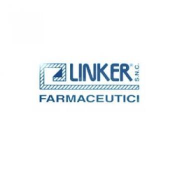 Linker Farmaceutici