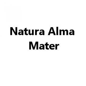 Natura Alma Mater