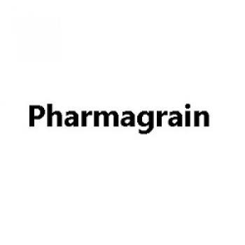 Pharmagrain