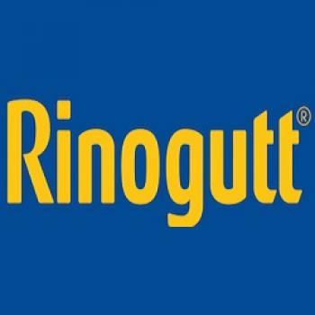 Rinogutt