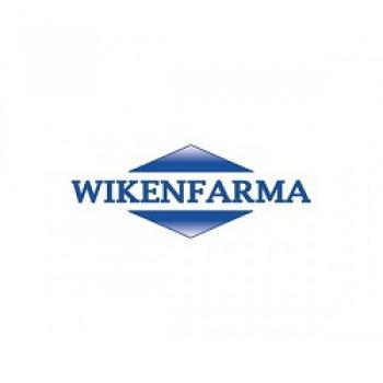 Wikenfarma