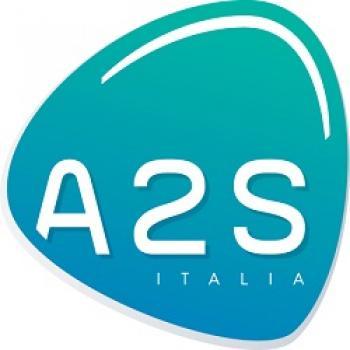 A2s Italia
