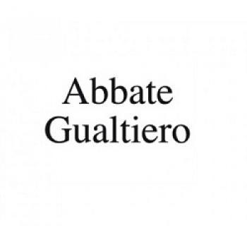 Abbate Gualtiero