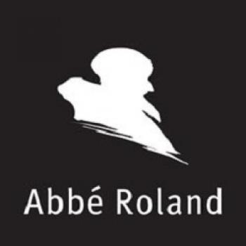 Abbe'roland