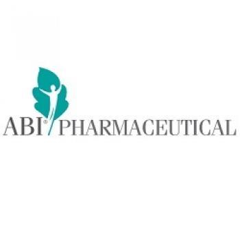 Abi Pharmaceutical