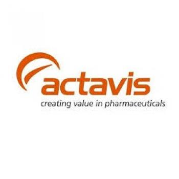 Actavis Italy
