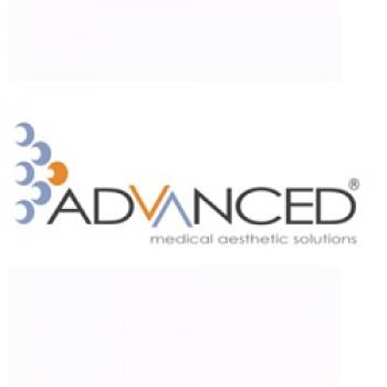 Advanced Medical Aestetic Solutions