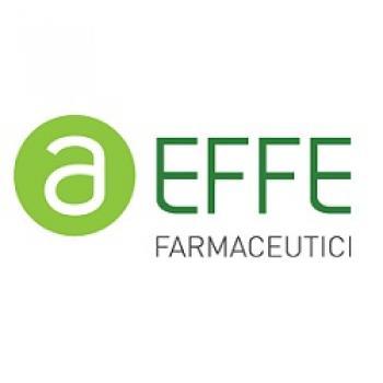 Aeffe Farmaceutici srl