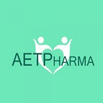 AetPharma