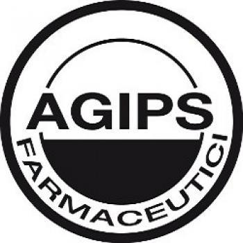 Agips Farmaceutici