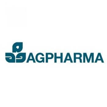 Ag Pharma