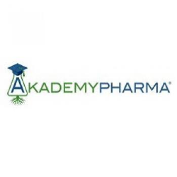 Akademy Pharma