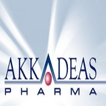 Akkadeas Pharma