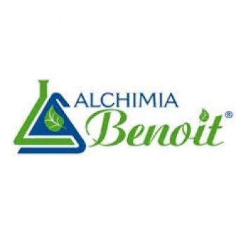 Alchimia Benoit
