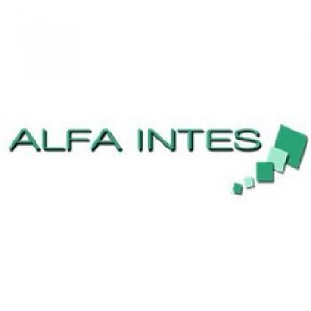 Alfa Intes