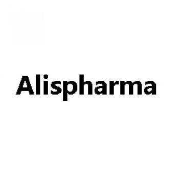 Alispharma