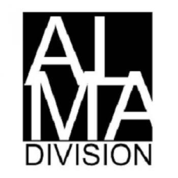 Alma Division