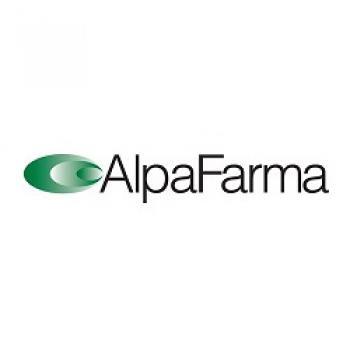 Alpafarma