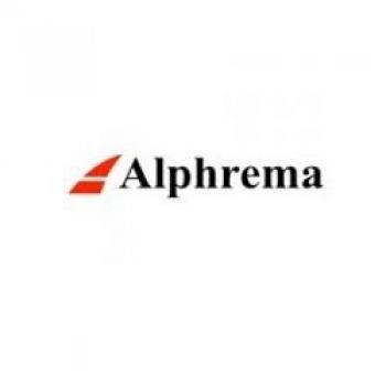 Alpherema