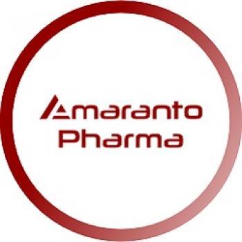 Amaranto Pharma