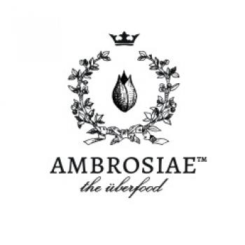 Ambrosiae - The Überfood