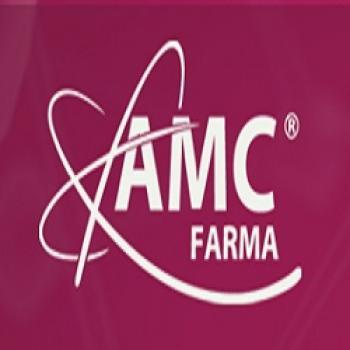 Amc Farma