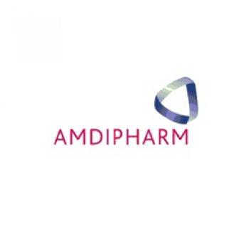 Amdipharm