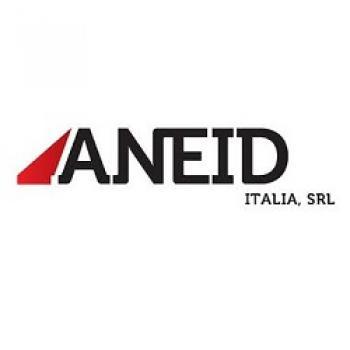Aneid Italia