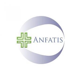 Anfatis