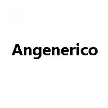 Angenerico