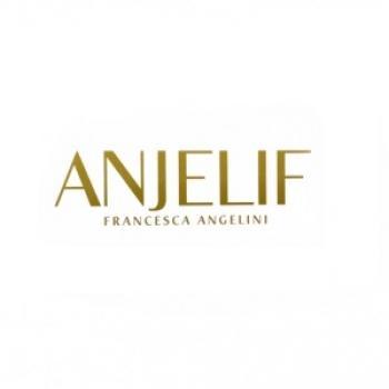 Anjelift