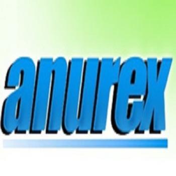 Anurex