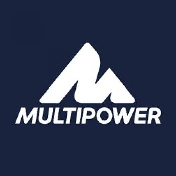 Atlantic Multipower Italia