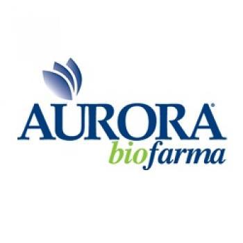 Aurora Biofarma