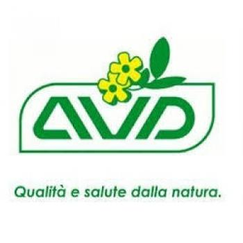 A.V.D. Reform