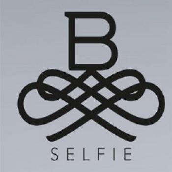 B Selfie