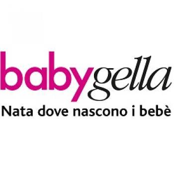 Babygella