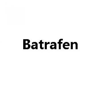 Batrafen