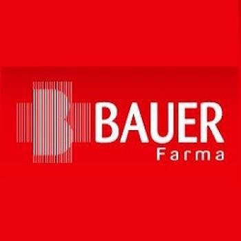 Bauer Farma