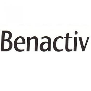Benactiv
