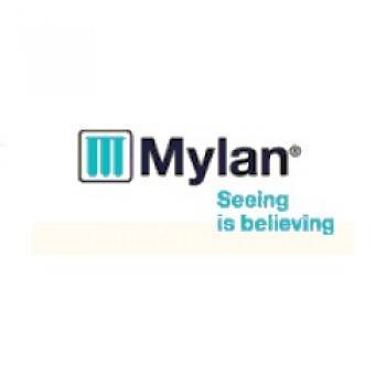 BGP Mylan