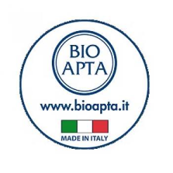 Bioapta