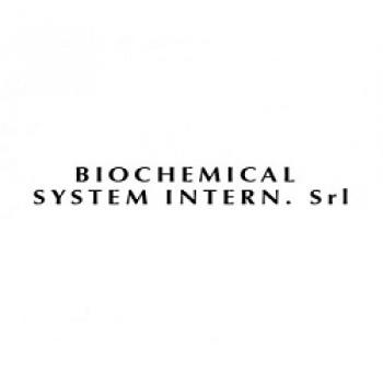 Biochemical System International