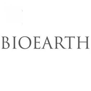 Bioearth International